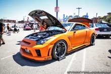 Nisei Showoff 2013 Coverage…Part 2…
