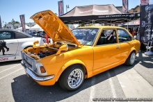 Nisei Showoff 2013 Coverage…Part 1…
