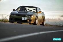 s13 green day