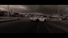 Drift Allstars Europe 2014