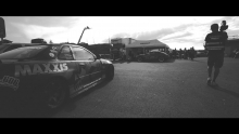 Fail Crew: Drift Memories 2013