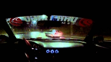 off season drifting intro. s13 sr20det unex, Vilnius, LetsDMotorsport