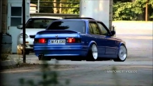 MMPower BMW E30 325i