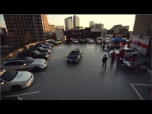 Mass Tuning Boston Rooftop Meet 2013 (Offical Video)