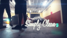 | Simply Clean 5 | Daytona Beach