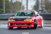 Marini Motorsport Track/Drift Day