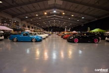 Ultimate Dubs 2014 Coverage (UK)