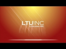 LithuaniaINC - H club meeting