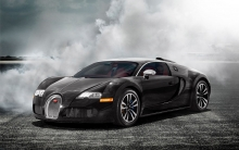 Megafactories Bugatti Veyron National Geographic Documentary