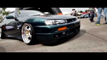 RACEISM EVENT 2014 - INTERNATIONAL STANCE FEST