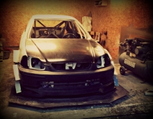 Civic_MaximumAttack