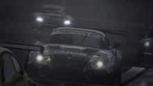 Įspūdingas Project CARS trailer'is