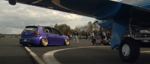 Fitment 2014