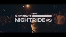 INSTINCT Night Ride 2