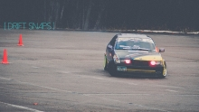 DRIFT DAY 2015 // Drift Snaps