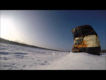GoPro 4 BMW Lithuania 2
