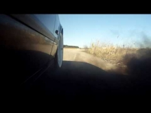 DDteam BMW E34 525tds drift