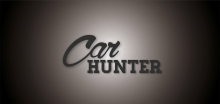 Car Hunter S01E02 Mazda MX-5