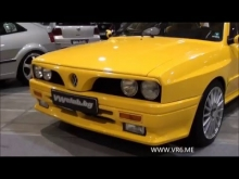 VW SCIROCCO MK1 1977 80HP 1.6 ᴴᴰ