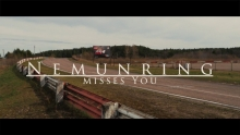 Nemunring Misses You