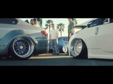 Stance Wars Vegas 2016 (4K) | Stance Nation