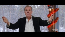 The Grand Tour: 6 epizodo anonsas